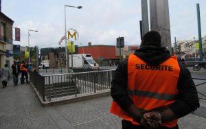La Courneuve: veilles rusées contre les revendeurs de cigarettes