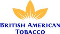 Rapport de Santé publique France: Réaction de British American Tobacco