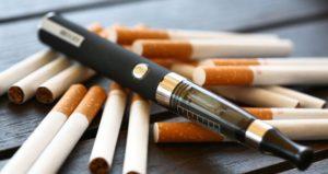 """VAPAGE / ÉTUDE: """"LE VAPOTEUR PEUT CESSER DE FUMER, MAIS N'EST PAS TOUJOURS UN ARRÊT DURABLE"""" (INSERM)"""