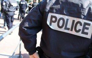 Valence: quand la contrebande de cigarettes est une affaire de famille
