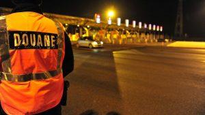 Nord: demandeur d'asile et trafic de marchandises de contrebande
