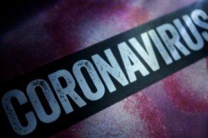 Coronavirus: abrogation de Vapexpo Nice