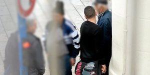 Montpellier: contrebande de tabac ... aider les sans-abri
