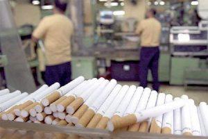 Afrique du Sud: la justice valide l'interdiction des ventes de tabac