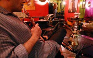 Trafic de tabac à chicha: «rien n'est fait pour que cela s'arrête» (Bernard Gasq)