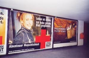 Allemagne: le calendrier de la fin du tabac et des produits de nouvelle génération