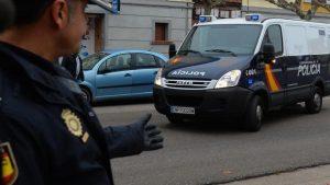 Espagne: nouvelle découverte d'une usine de contrebande souterraine