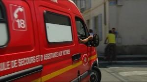 Pyrénées-Atlantiques: deux enfants brûlés, une cigarette électronique se serait enflammée (AFP)