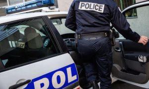 Châtellerault: saisie de 120 boîtes de cigarettes en vente à Tours