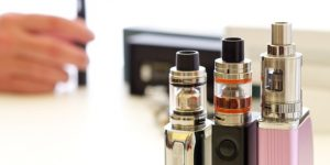 Nouvelle-Zélande: Règlement sur la reconnaissance des vapeurs