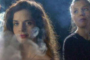 E-cigarette: une nouvelle enquête contre Arte?