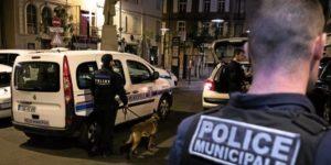 """Perpignan: fermeture de night-shops pour """"lutter contre le trafic de cigarettes et de drogue"""""""