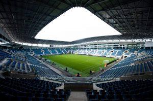 Belgique / Coronavirus: «masque ou cigarette, il faut choisir»… interdiction de fumer dans les stades