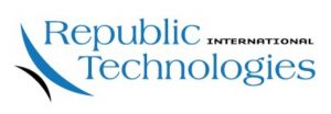 Vaping: Republic Technologies International annonce l'acquisition d'Innovative / So Good