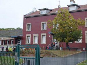 Espace sans tabac: une ville du Doubs dit ... non merci