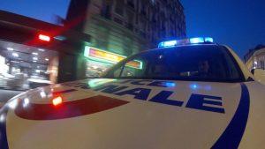 Marseille: contrebande et bruit ne font pas bon ménage