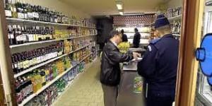 Perpignan: 207 colis de contrebande saisis dans deux supermarchés