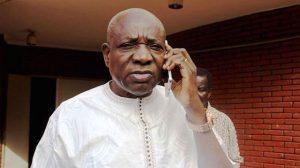Burkina: l'industriel accusé de contrebande de tabac pour financer le terrorisme se défend