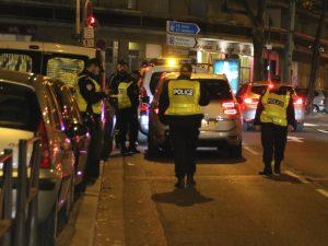 Saint-Étienne: bar illégal et contrebande de cigarettes
