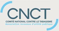 """""""La contrebande alimentée par l'industrie du tabac finance le terrorisme"""" (CNCT)"""