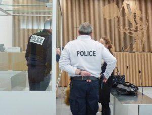 Caen: condamnation avec sursis pour l'affaire de trafic familial avec le Luxembourg