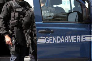 Nouveau démantèlement d'un important réseau de contrebande de tabac au profit de la gendarmerie