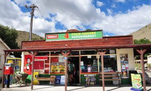 Nouvelle-Zélande: quel nouveau réseau de vente de tabac?