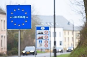 Achats transfrontaliers: suppression des restrictions vers le Luxembourg