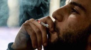 Encore beaucoup de cinéma autour du tabac