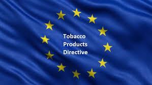 """Europe: publication du rapport d'évaluation de la directive tabac en vue d'une """"action plus forte"""""""