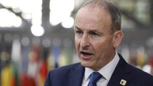 Irlande: vers une nouvelle vague d'interdictions de fumer?