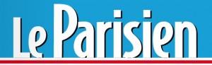 Menthol: quatre fabricants soupçonnés de contourner l'interdiction (Le Parisien)