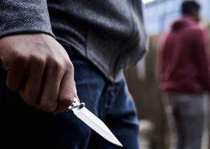 Muret: tentative d'enlèvement et de coup de couteau ... atmosphère sur le marché de la contrebande