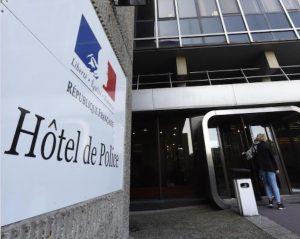 Rouen: Justice / Police mic-mac autour de cigarettes de contrebande sous scellés