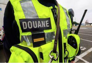 Rouen: bon lien entre douane et justice pour les trafiquants de cigarettes polonais