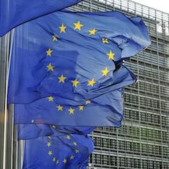 Vaping: Publication du rapport européen SCHEER ... défavorable au vapotage