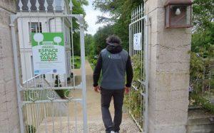 Zone sans tabac: Essonne, le département le plus avancé d'Ile-de-France
