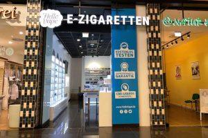 Allemagne: la nouvelle voie fiscale inclut la vapeur et le tabac chauffé