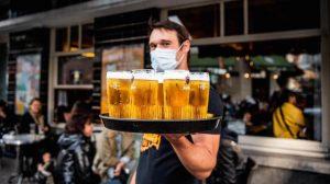 Boissons alcoolisées : un nouveau rapport propose de durcir la loi Évin