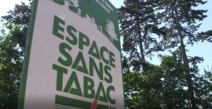 "Montpellier : 30 ""lieux sans tabac"" programmés"