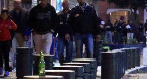 Toulouse : détention en cours pour un fournisseur de la place Arnaud-Bernard