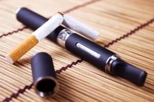 Vapotage : Les Français pensent que le vapotage est un moyen efficace de réduire le tabagisme