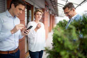 Vapotage : que disent les fumeurs qui ne sont pas tentés par la cigarette électronique ?