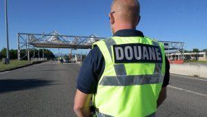 Douane Haute-Garonne : « un salon de coiffure transformé en tabac illégal » (BSI Frouzins)