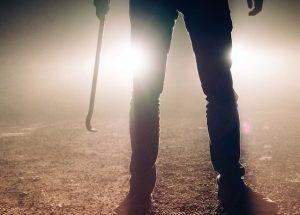 Ile-de-France : démanteler une bande de cambrioleurs qui rôdaient dans les caves des buralistes