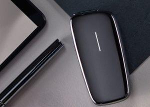 Japon : JT lance Ploom X, un appareil à tabac chauffant nouvelle génération