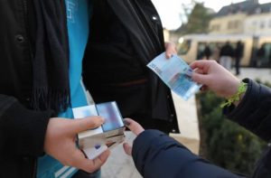 KPMG 2020 : « La trajectoire fiscale a poussé les fumeurs hors du réseau du tabac, pas du tabac » (Seita)