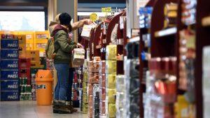 Le Havre : 24 déplacements par an au Luxembourg pour s'approvisionner en pots à tabac