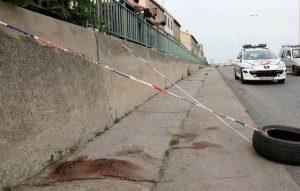 Marseille : nouvelle fusillade meurtrière sur fond de contrebande de cigarettes
