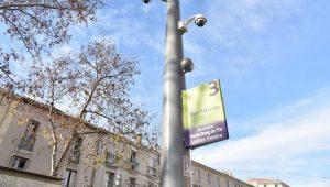 Montpellier : le trafiquant de cigarettes attrapé par la vidéosurveillance municipale